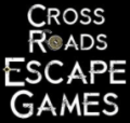 Discount Codes for Cross Roads Escape Games