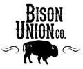 Bison Union Promo Codes