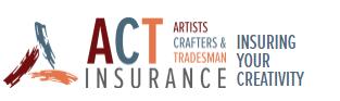 ACT Insurance Promo Codes