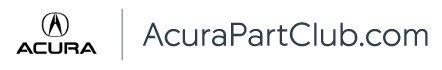Acura Parts Club Promo Codes