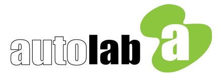 Auto-Lab Coupon