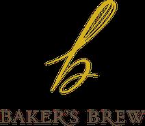 Baker's Brew Discount Code