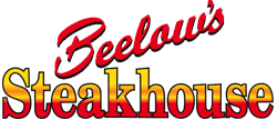 Beelow's Steakhouse Promo Codes