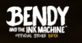 Bendy and the Ink Machine free shipping coupons