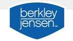 Berkley Jensen Promo Codes