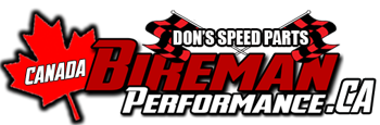 Bikeman Performance CA Promo Codes