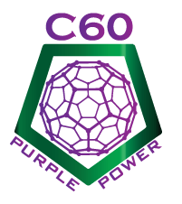 C60 Purple Power