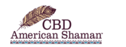 CBD American Shaman free shipping coupons