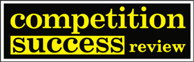 Competition Success Review Promo Codes