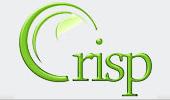 CRISP Coupon