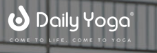 Daily Yoga Promo Codes