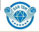 DanTDM promo code
