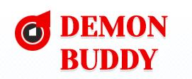 Demonbuddy Promo Codes