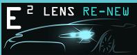 E2 Lens Renew