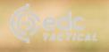 EDC promo code
