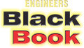 Engineers Black Book Promo Code
