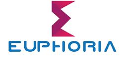 Euphoria promo code