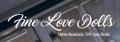 Fine Love Dolls Promo Codes