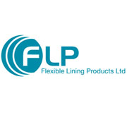 Flexible Lining Products Discount Codes