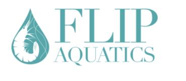 Flip Aquatics