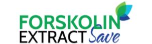 Forskolin Save Promo Codes