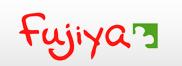 Fujiya Promo Codes