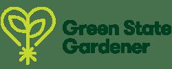 Green State Gardener Promo Codes