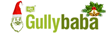Gullybaba Promo Codes