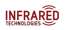 Infrared Technologies