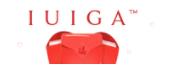IUIGA Promo Codes