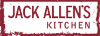 Jack Allen's Kitchen Promo Codes