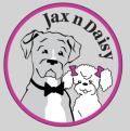 Jax n Daisy free shipping coupons