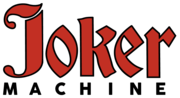 Joker Machine Promo Codes
