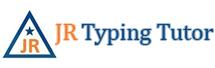 JR Typing Tutor promo code