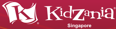 KidZania Discount Codes