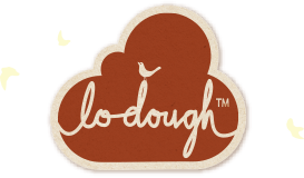 Lo-Dough free shipping coupons