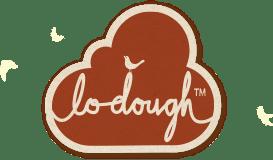Lo-Dough free shipping coupons