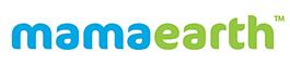 Mamaearth free shipping coupons