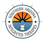 Medical Marijuana of Tucson SAINTS Promo Codes