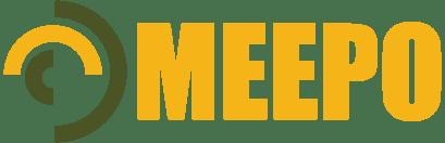Meepo Board promo code