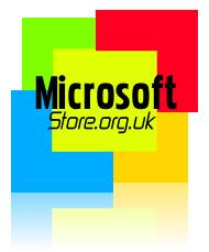 Microsoftstore promo code