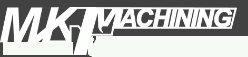 MK Machining Promo Codes