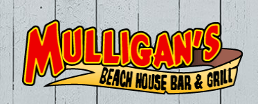 Mulligan's Beach House Promo Codes