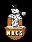 NACS Discount Codes