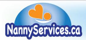 Nanny Services Promo Code