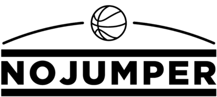 NO JUMPER Promo Codes