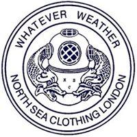 North Sea Clothing Promo Codes