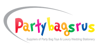 Partybagsrus Discount Codes