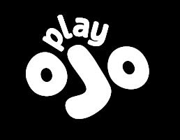 PlayOJO Discount Codes
