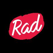 RAD Beer Discount Codes